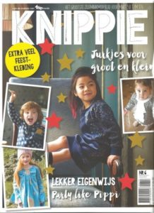 knippie-nov-2017-fp